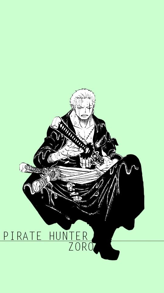 Fille Feuilletée, Zoro Roronoa, Art Manga, Art Anime, Anime Garçons, Une  Pièce, Otaku, Naruto, Papiers Peints