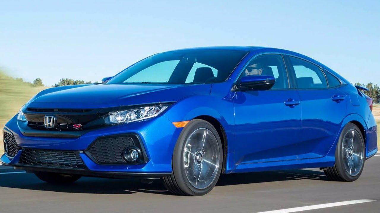 Wow 2018 Honda Civic Si Vs Mitsubishi Lancer Vs Nissan Sentra Nismo Vs Subaru Wrx Probably You Are Part Of Man Honda Civic Si Honda Civic Honda Civic Si Coupe