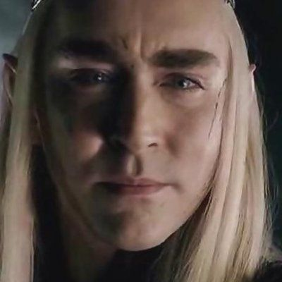 "Egre Lubee on Twitter: ""Who is the Most Handsome Men in the World 2015? #LeePace! Please vote if you agree -once/day https://t.co/fwj9ljxN1p https://t.co/T0D3OHXISO"""