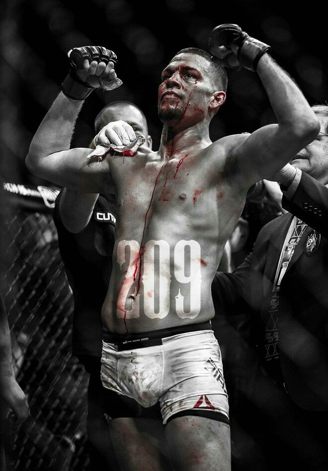 Wallpaper iphone ufc best 50 free background - Free ufc wallpapers ...