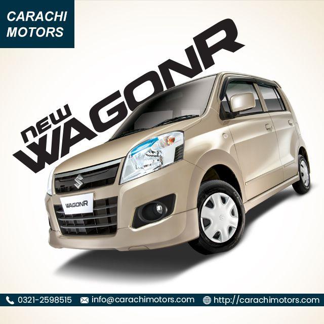 Pin By Carachi Motors On Suzuki Carachi Motors Pakistan In 2018