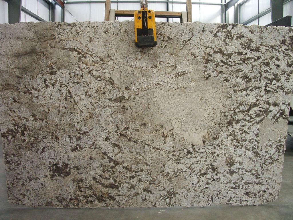 Lapidus premium product search marva marble and granite - Lapidus Premium Product Search Marva Marble And Granite 10