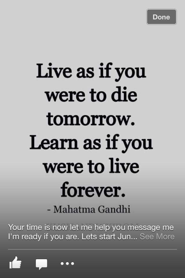Mahatma Gandhi Gandhi Pinterest Quotes Life Quotes And Gandhi