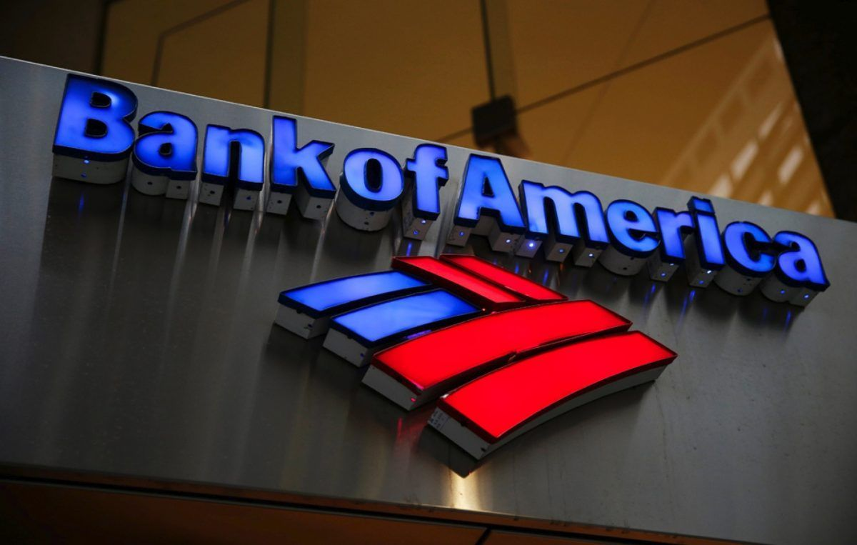 Bank Of America Is Giving Relief To Customers With