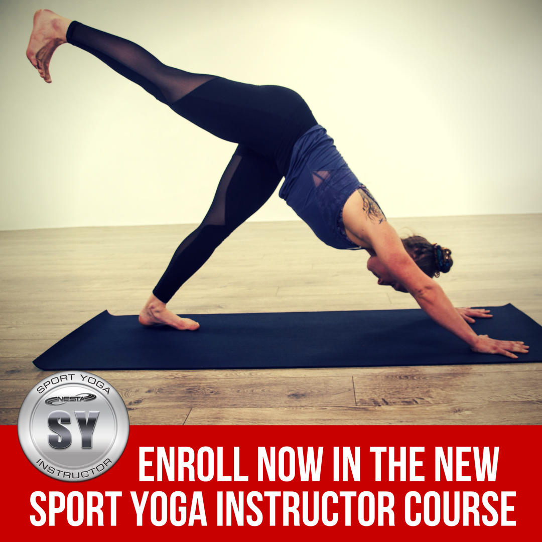 Online Yoga Certification (With images) | Online yoga ...