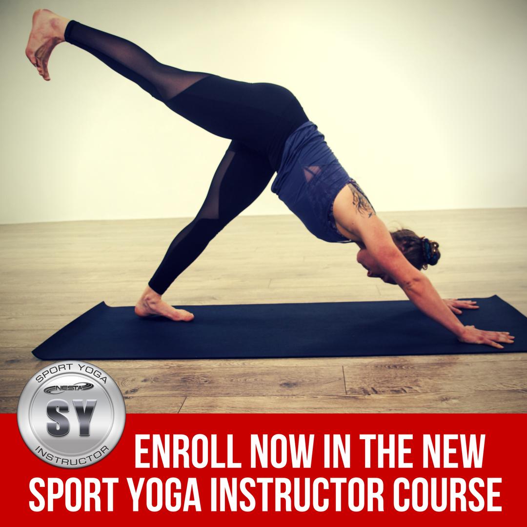 Online Yoga Certification | Yoga Instructor Certification