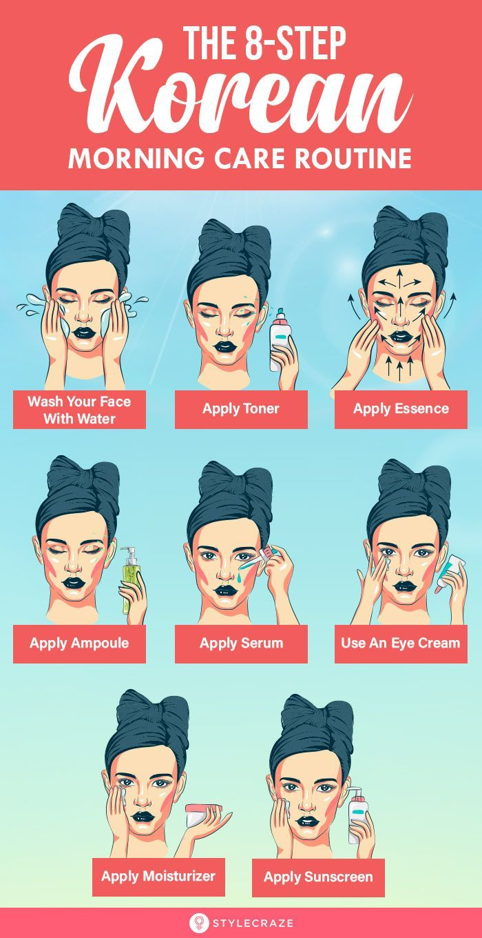 Pin By Lily Gmbh On Beauty In 2020 Korean Skincare Routine Skin Care Routine Steps Healthy Skin Care