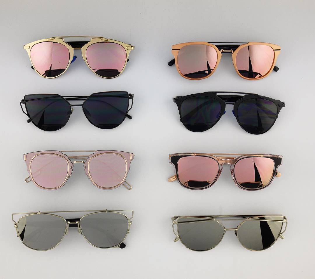 affordable ray bans  The official page of Luna Australia Affordable, quality, stylish ...