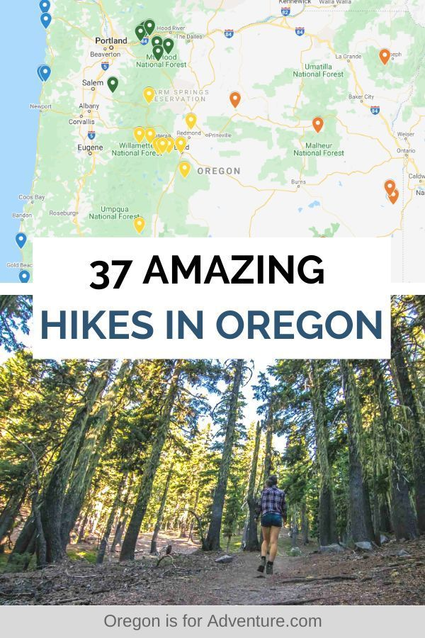 Pin On Hiking Backpacking Ideas