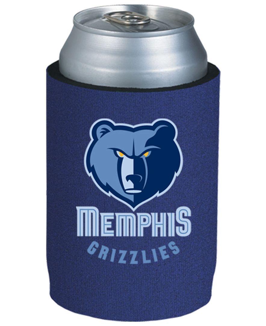 Kolder Memphis Grizzlies Can Holder