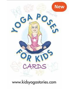 free fulllength storytime yoga lesson plan preschool2nd