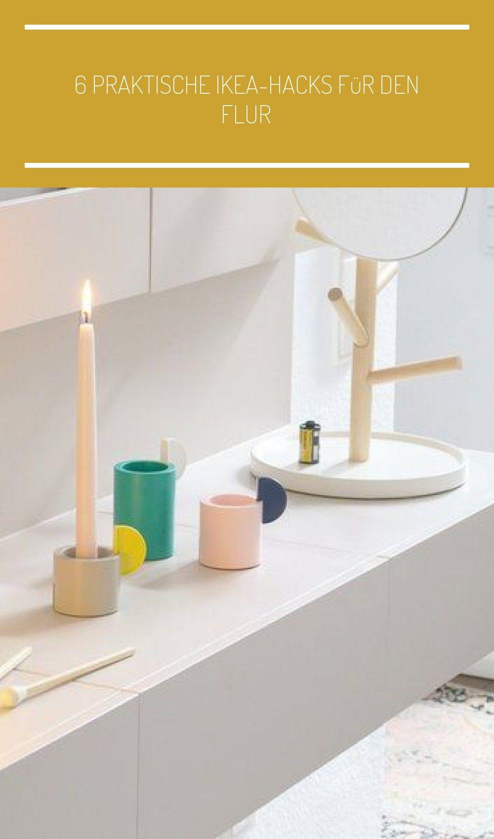 6 Praktische Ikea Hacks Fur De In 2020 With Images Ikea Hack Polyurethanes Fridge Magnets
