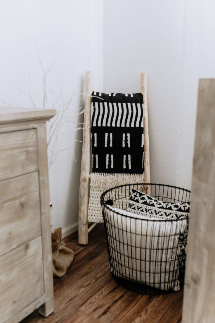 Rustic Man Baby Cave In 2018 Nursery Ideas Pinterest