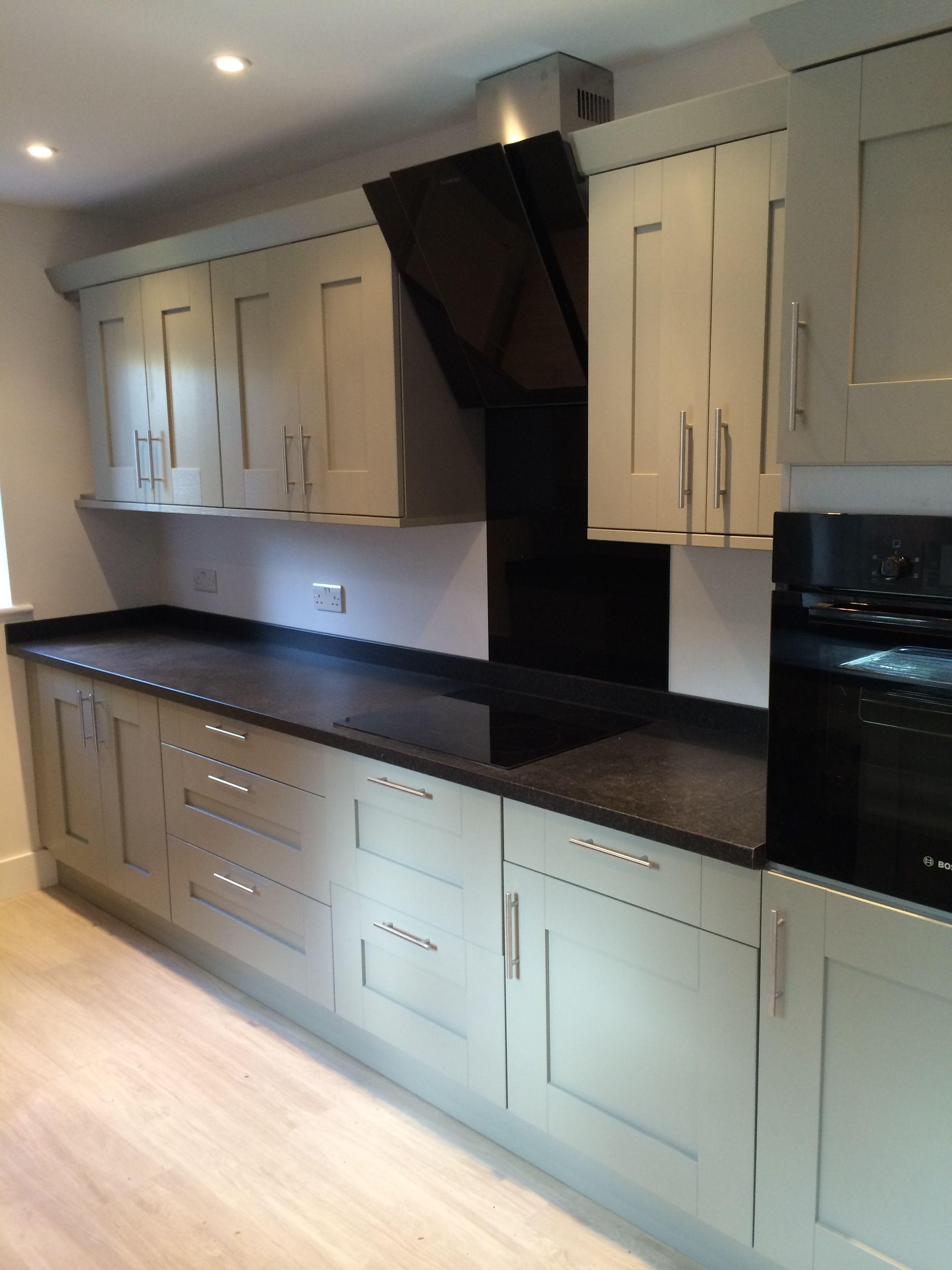 Best Lamproom Grey Kitchen Kitchen Grey Kitchen Kitchen 400 x 300