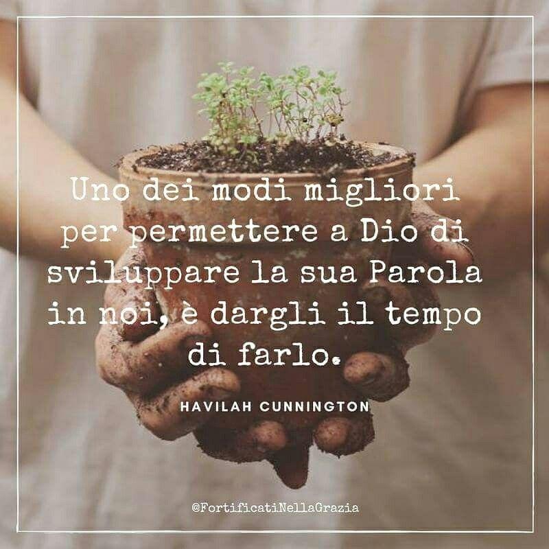 Favoloso havilahcunnington #citazioni #frasicristiane #motivazione #Gesù  YM77