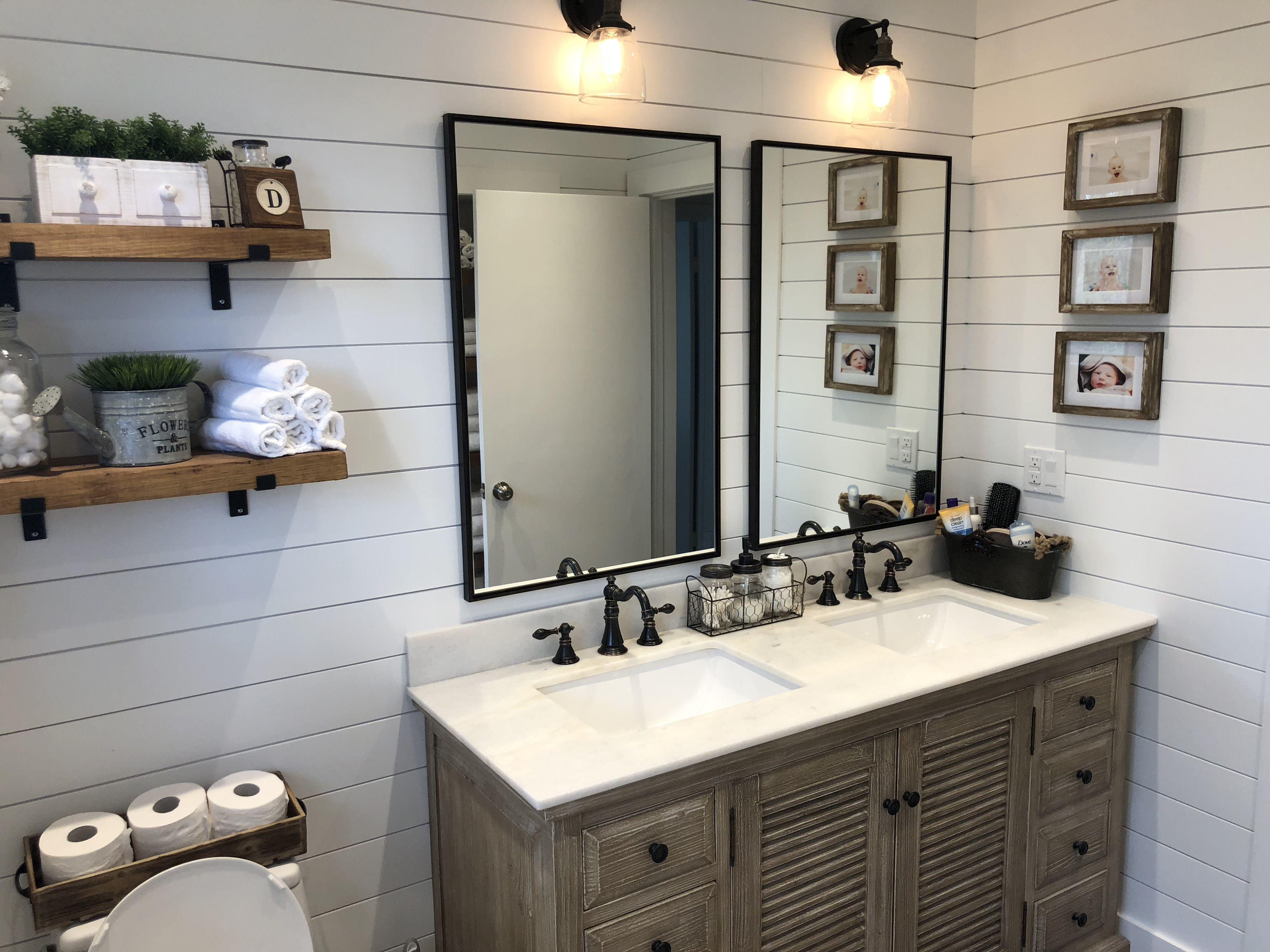 30 Bathroom Towel Decorations For Your Information Bronze