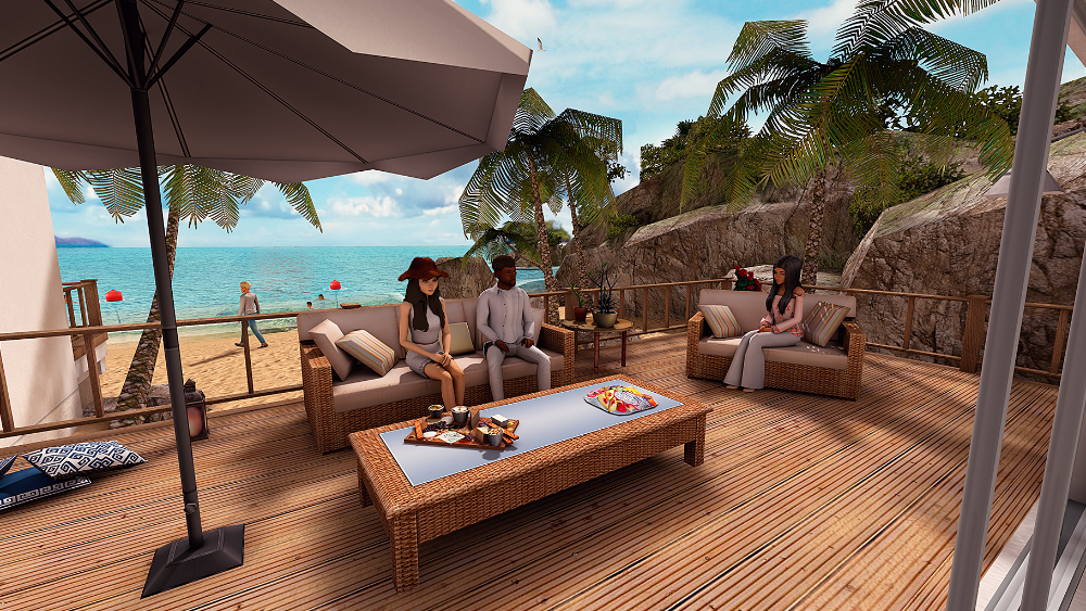 Beach_House_1820x1024_3.png (1000×563) Avakin life hack