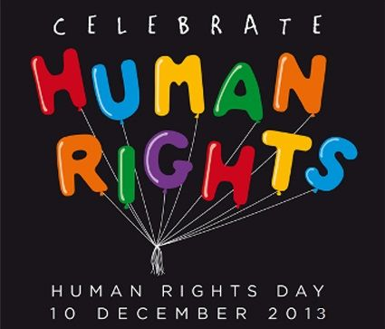 Today We Are Celebrating Human Right Day Human Rights Quotes Human Rights Day Human Rights