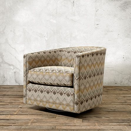 Sit Back U0026 Relax In An Elegant Arhaus Accent Or Living Room Chair Or  Chaise. Choose From Leather Or Upholstered U0026 Add Style To Your Living Room.