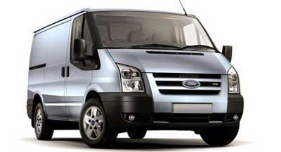 Get Cheapest Business Van Insurance Policies Comparing Quotes Through The Cityinsurance Co Uk Compare Van Insurance Deals Through Ford Transit Van Car Rental