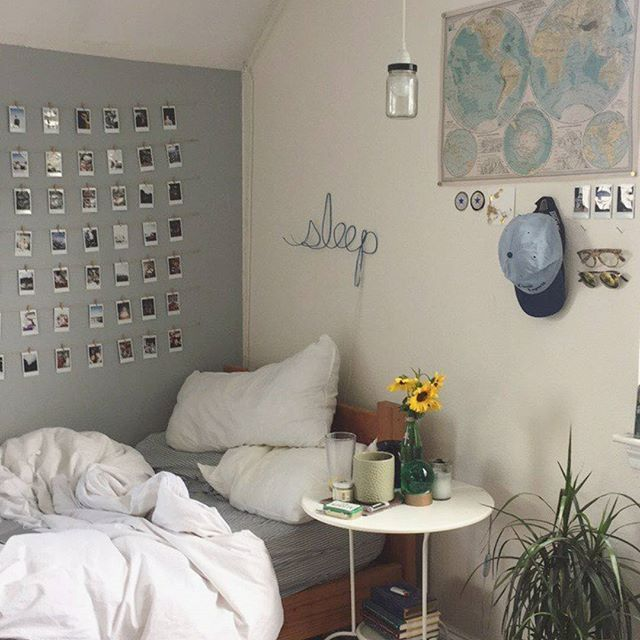 Pin By Aprildanielle On Obyvacky Apartment Decor Cozy Room Room Decor