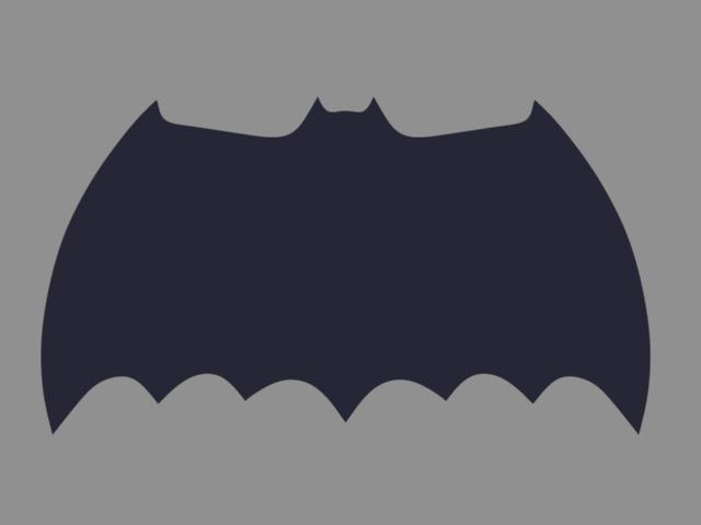 Batman Dark Knight Returns Comic Cowl Batman The Dark Knight Dark Knight Returns Frank Miller Batman