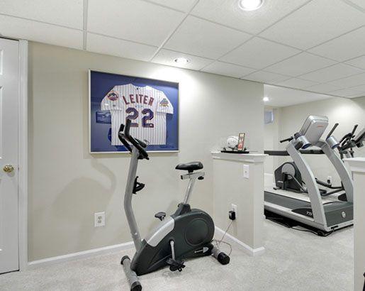 Photo of 24 Recreational Room Ideas
