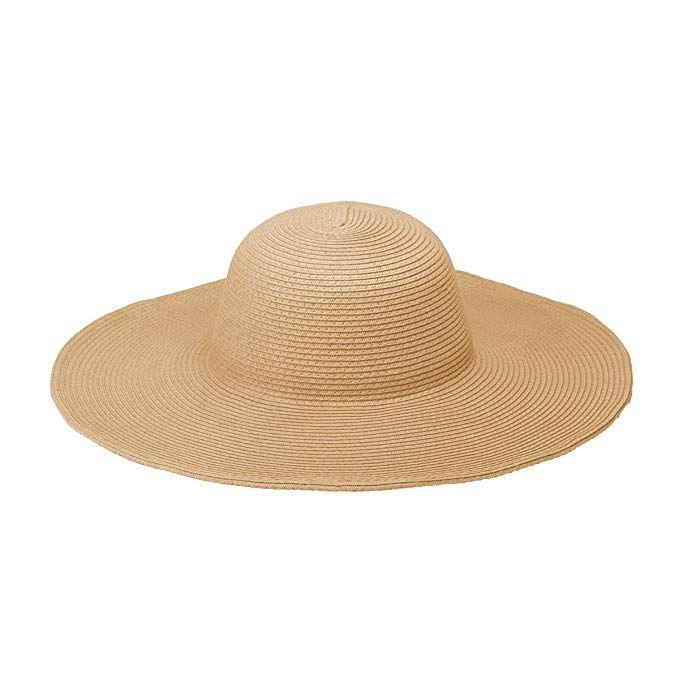 3975200753a360 Peter Grimm Women's Erin Resort Sun Hat Review   Sun Hats   Sun ...