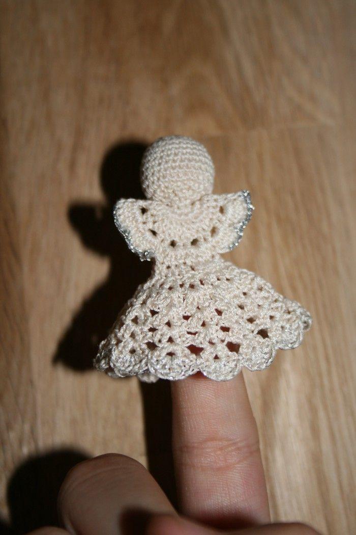 Kerstversiering Haken Google Zoeken Crochet Pinterest Crochet