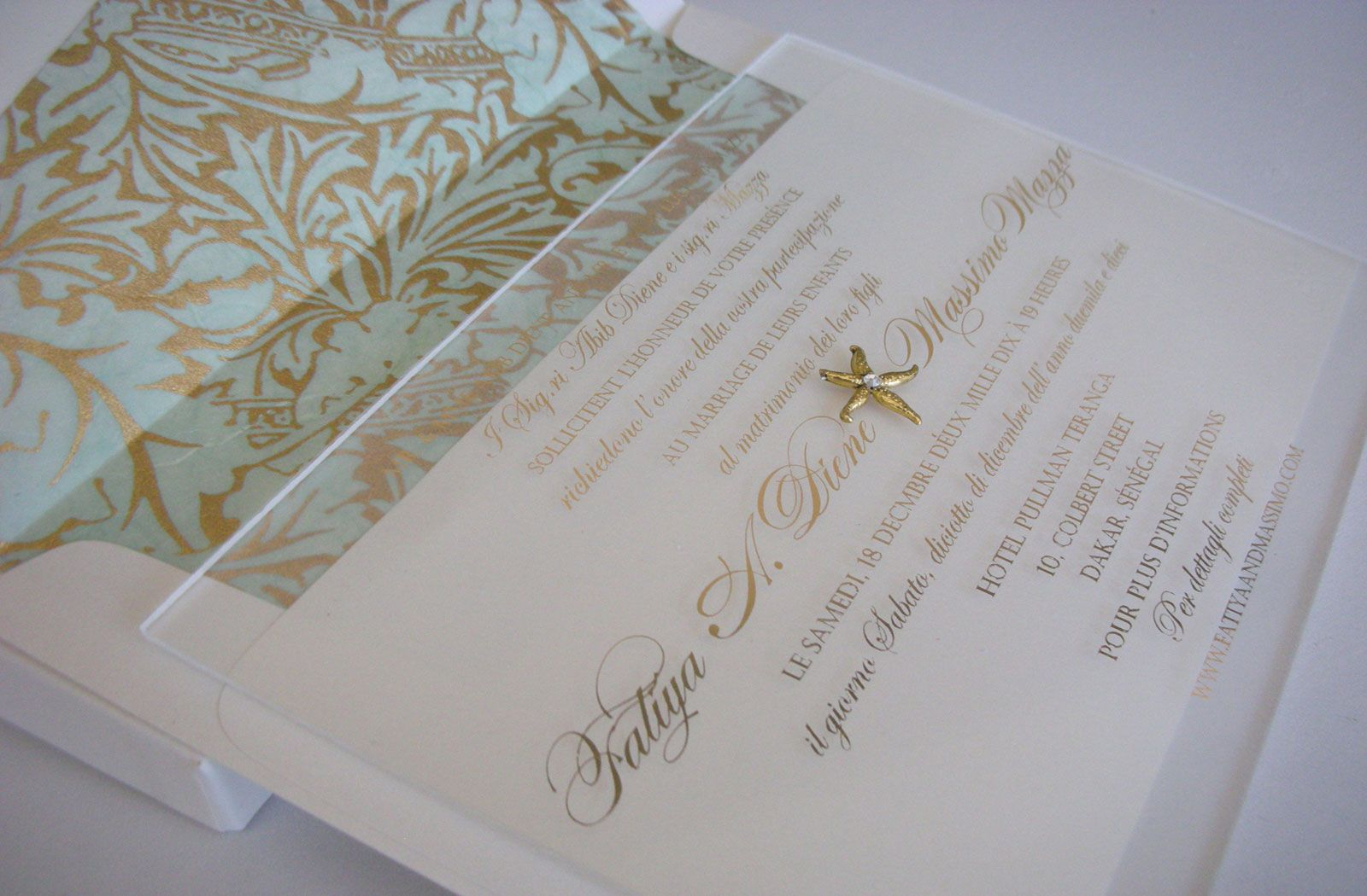 luxury wedding invitations dallas%0A Embellishments  Custom Designed Wedding Invitations  Invitation Suites and  Event Ensembles