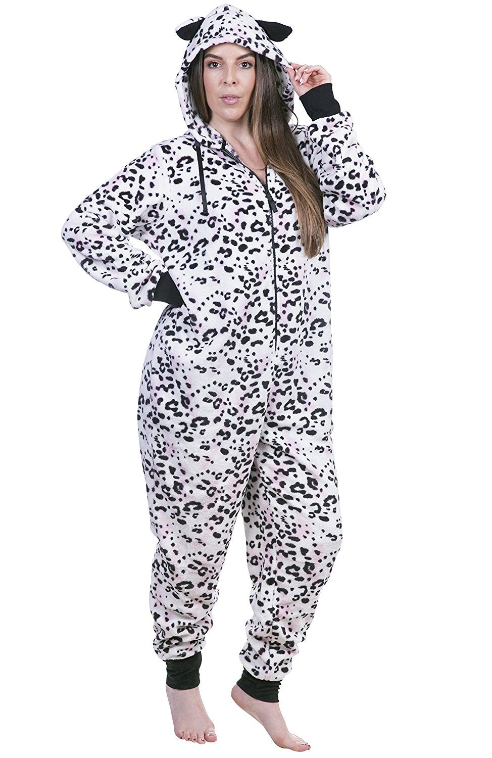 Plus Size Christmas Pajamas.3 Women S Plus Size Christmas Pajamas Christmas Costumes