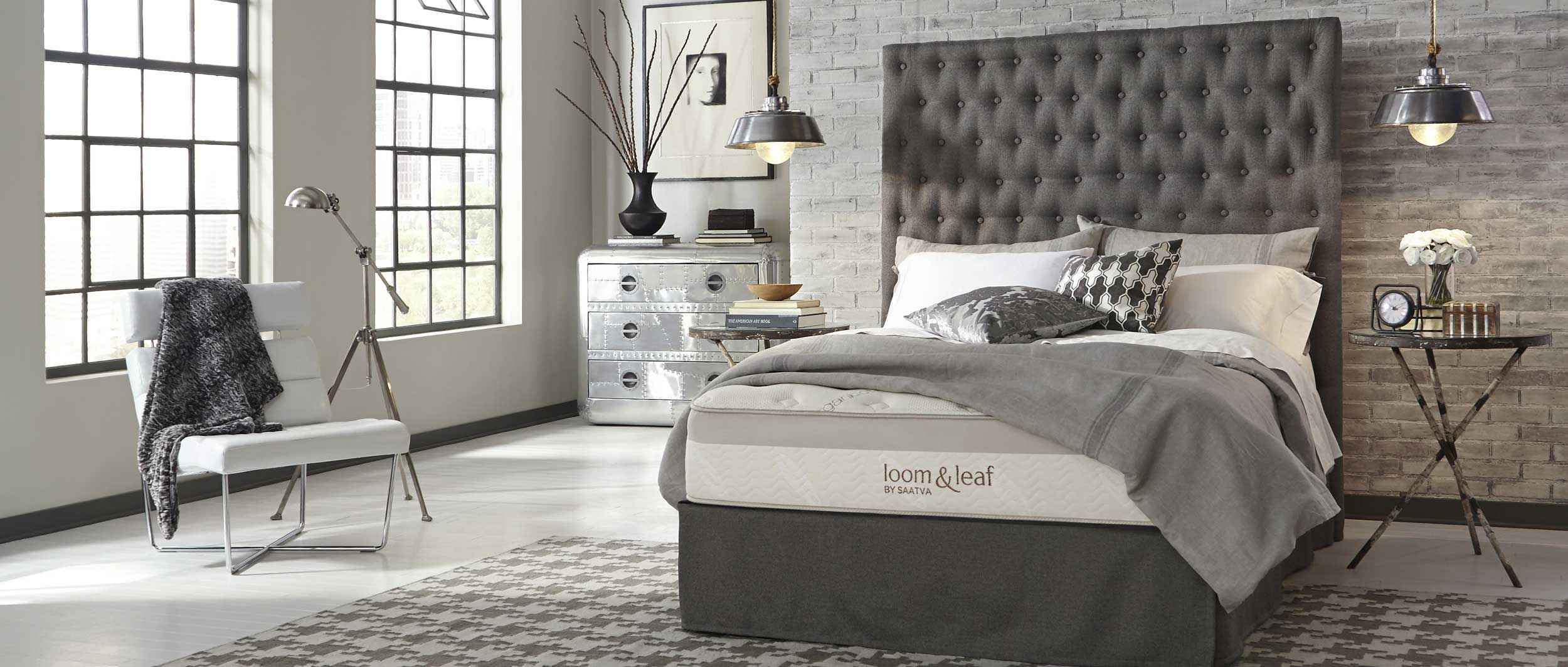 Amerisleep Was One Of The First Online Only Mattress Companies To Launch They Started Making Mattresses In 2007 And Have Since Become A Household Name