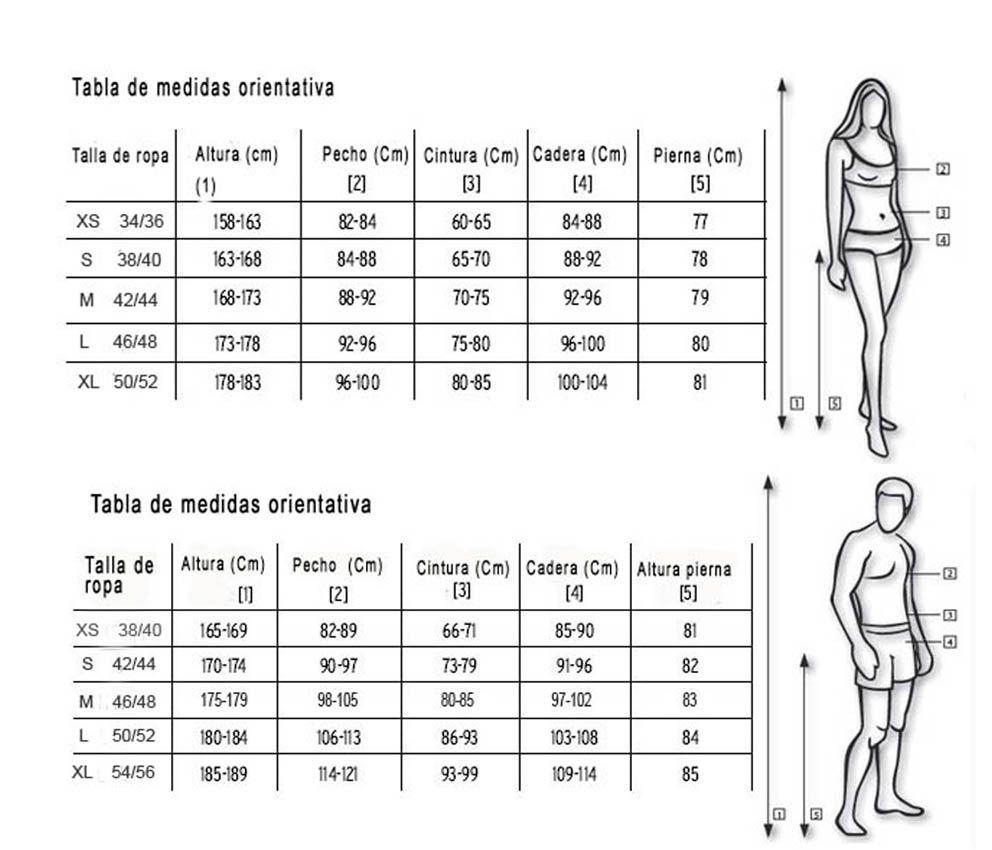 Más de 10 cm. Buscar. 0 items $ Guía De Tallas. GUÍA DE TALLAS. Dama; México 22 23 24 25 26 27 USA 5 6 7 8 9 10 Europa 35