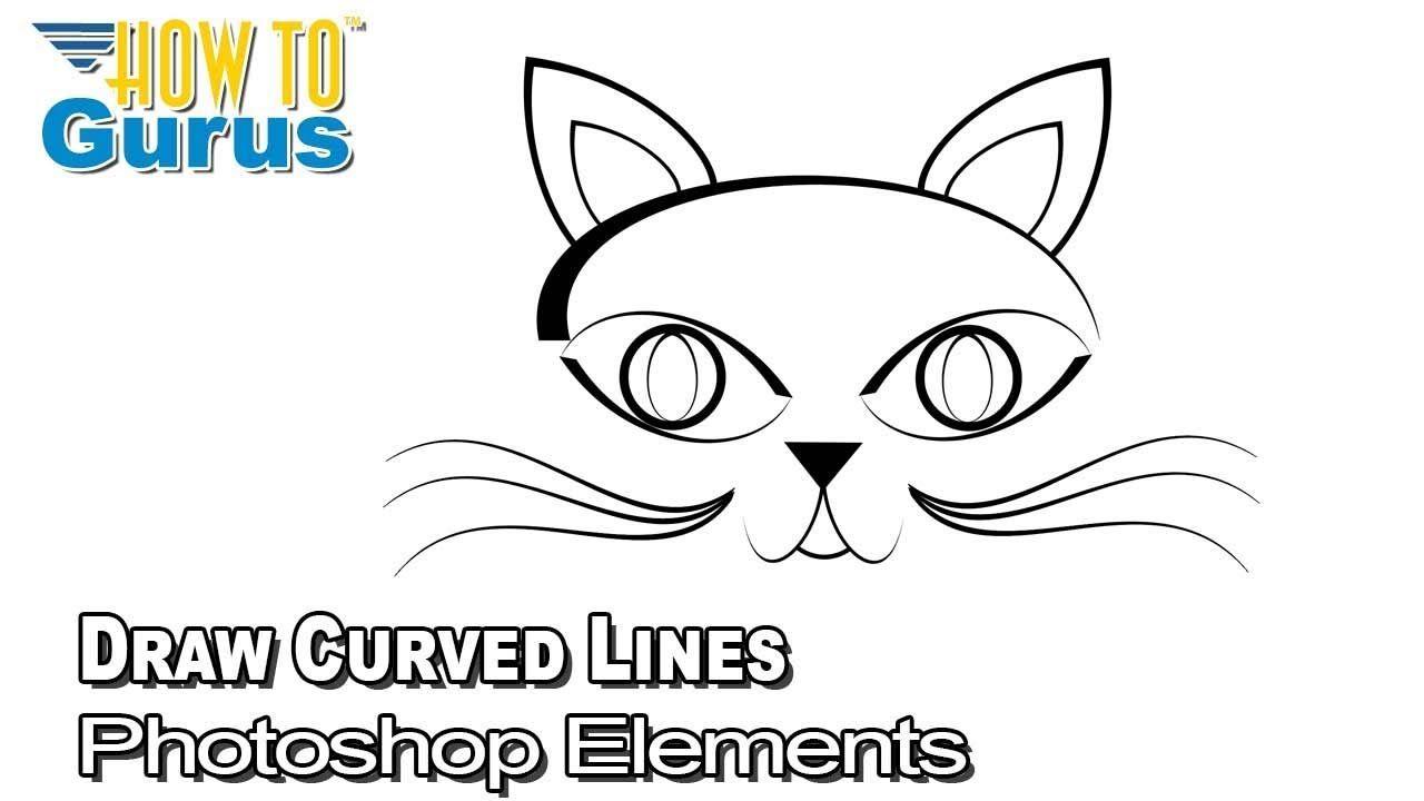 GIMP Basics Introduction + Beginner tutorial exercise