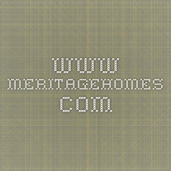 Best Www Meritagehomes Com How To Plan Letter Board Lettering 640 x 480