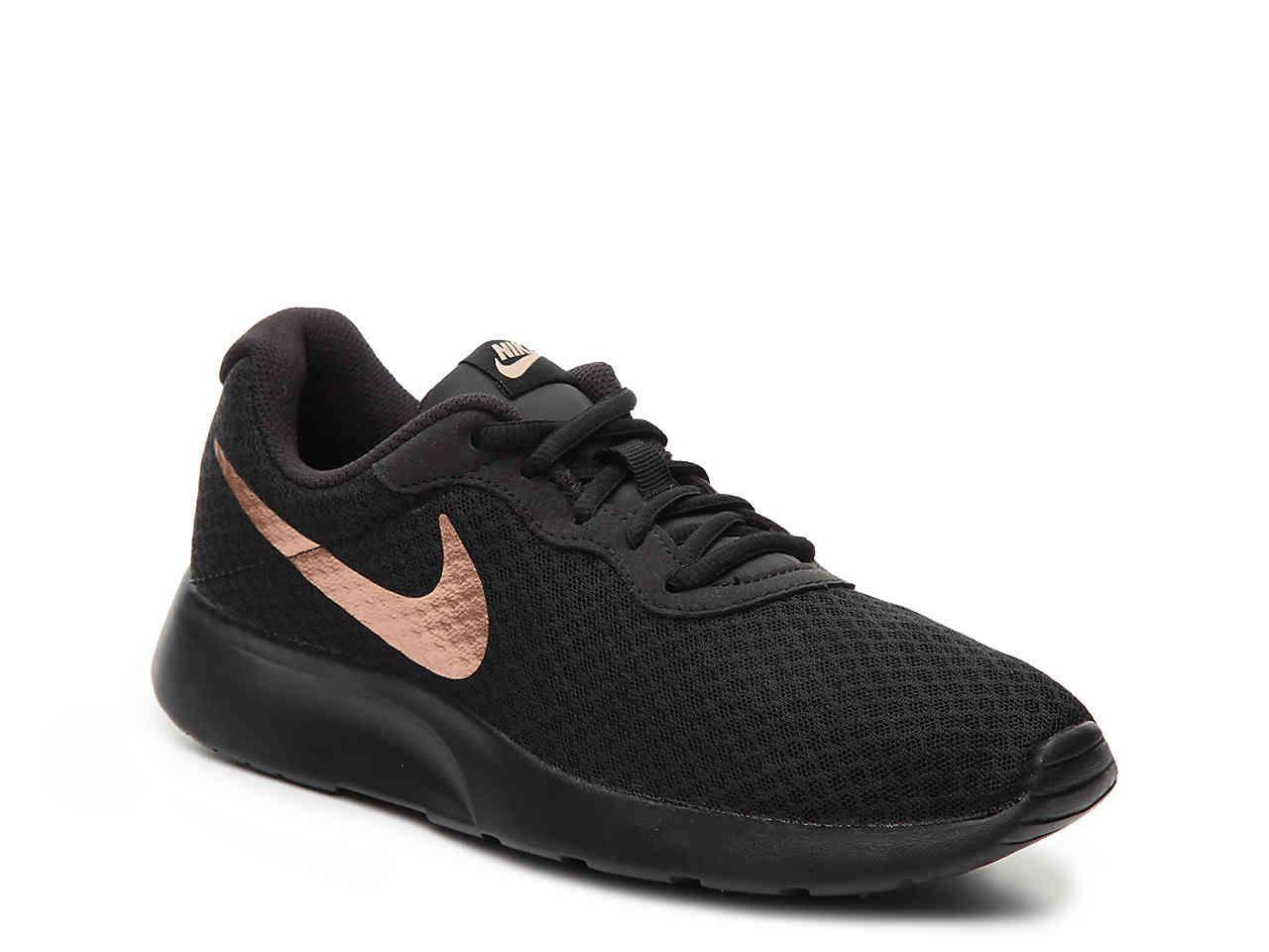 Nike Tanjun Sneaker - Women's | Nike