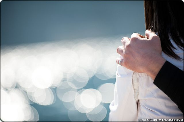 so beautiful. see more at, http://www.photographyinstyle.com