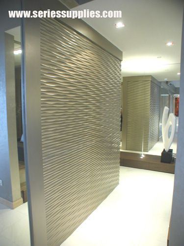 Routed Panel Routed Panel Are An Exciting Range Of Decorative Textured Wall Panels With Patterns Carved Into Their Surface A Feature Wall In 3d Wall Panels C