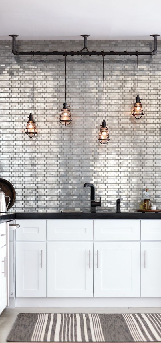 What S About Kitchen Decor That You Love So Bad Con Imagenes