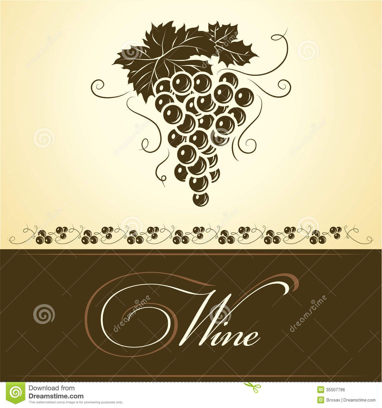 wine label template free - Tire.driveeasy.co