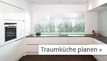 Ku00fcchen Selbst Planen Haus Design Ideen Haus