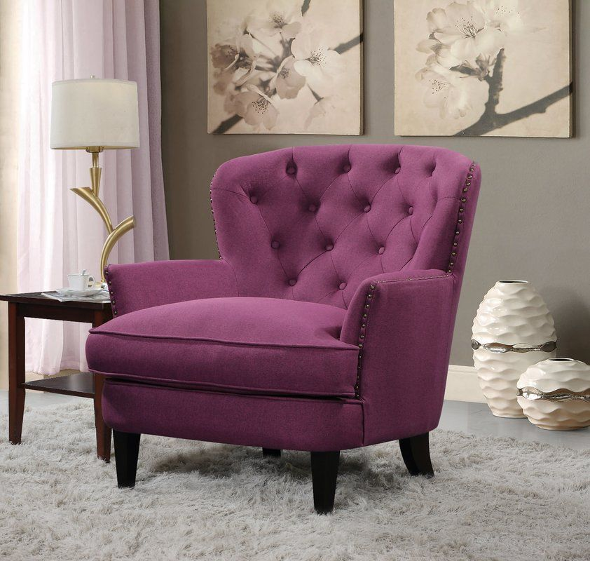 Collingdale armchair comfortable accent chairs