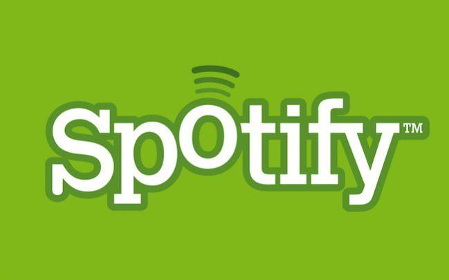 12 Sites Gratuits Pour Écouter de la Musique En illimité sur