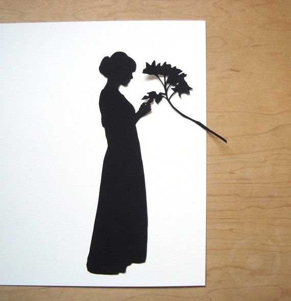 jenny lee fowler | jenny lee fowler | paper craft