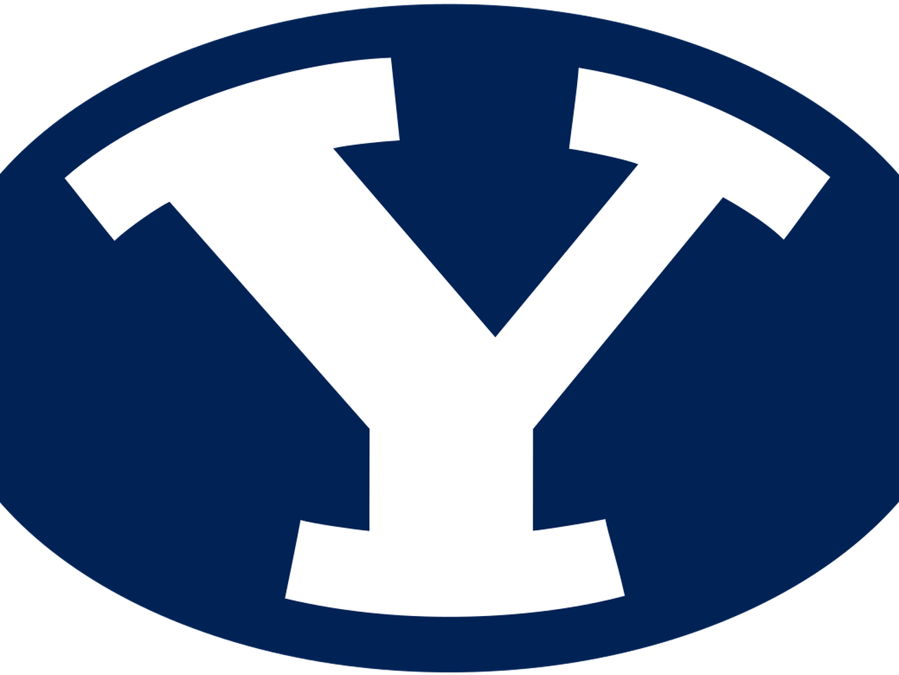 No 2 Byu Men S Volleyball Sweeps No 1 Hawaii On The Road In 2020 Byu Cougars Byu Boise State Broncos