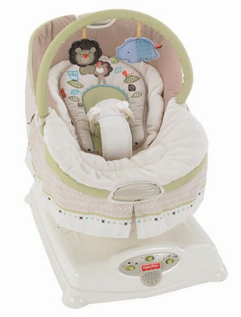 soothing motions glider for sale at walmart canada buy baby online for less at