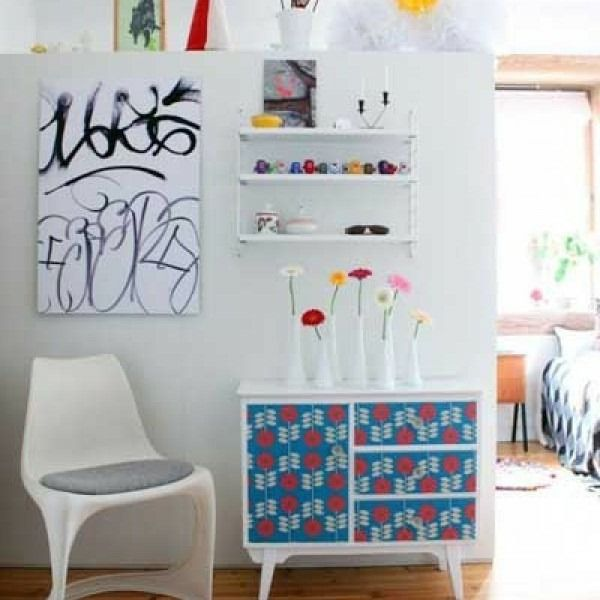 how to wallpaper furniture. fine how wall decoration wallpaper pattern with fresh furniture with how to wallpaper furniture u