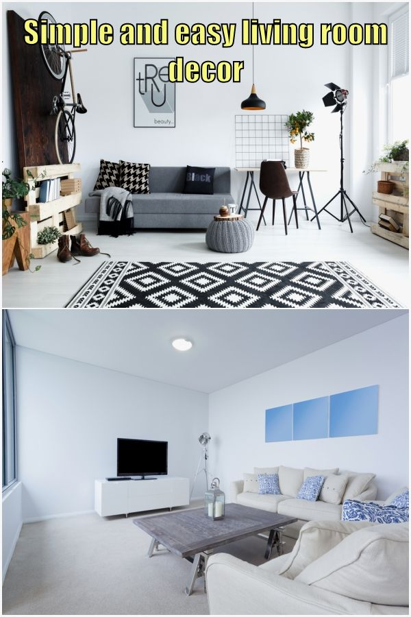 Find Out About Living Room Interior Design Tips And Hints Interior Design Tips Room Decor