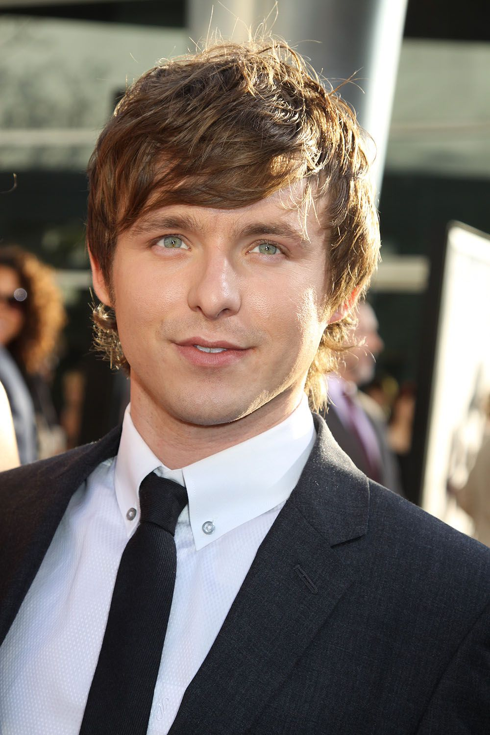 marshall allman true blood