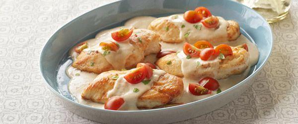 comida kraft deliciosas recetas ideas para la cena y comidas rpidas y fciles